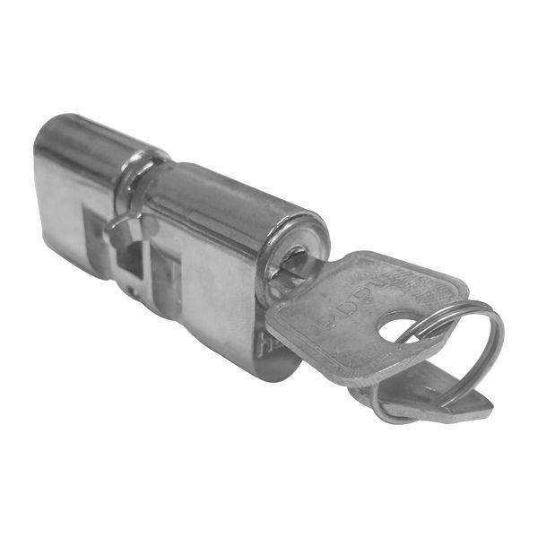 Cilindro Haga 2 Monobloco 60mm - 32333