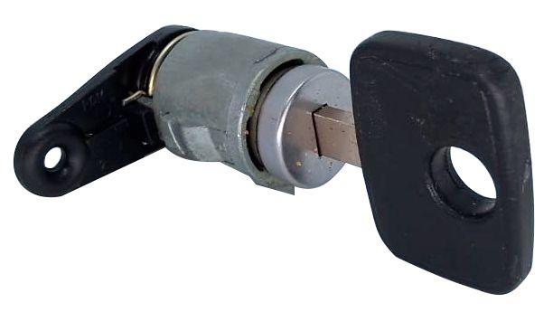 Cilindro Porta Direita Omega - 9335D - 64386