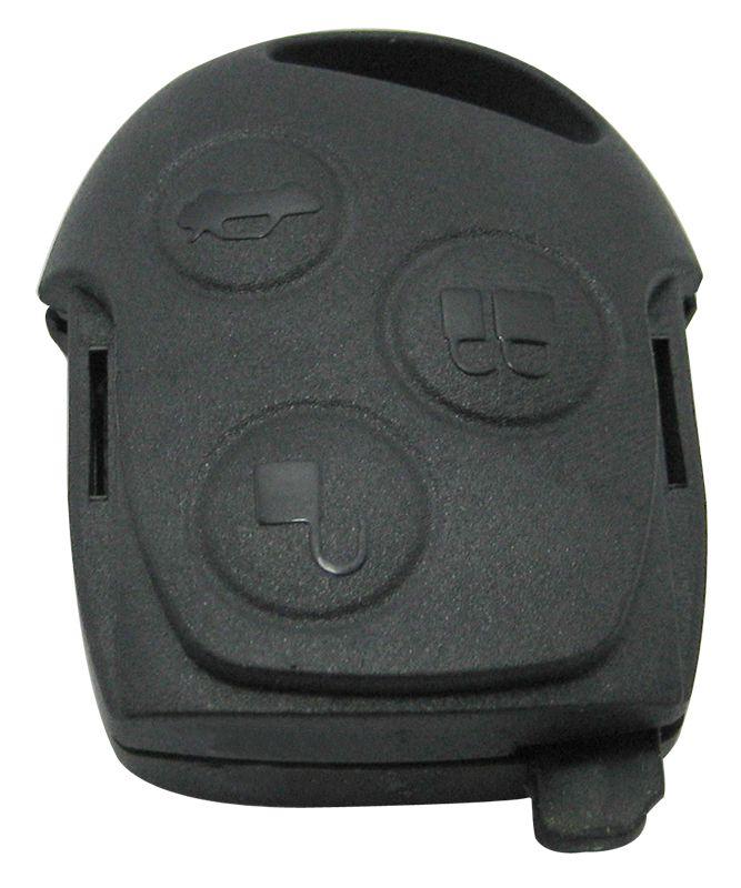 Controle Telecomando Ford Mondeo - 65788