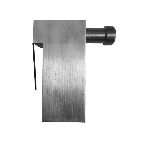 Dispositivo Berço para desmontar Cilindro Yale - 66302