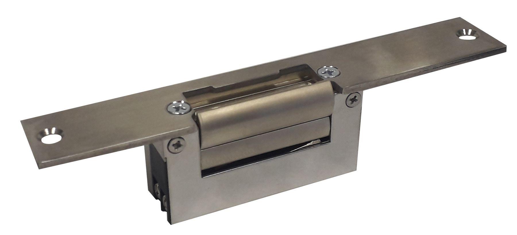 Fecho Elétrico - Magnético Dovale Curto D-10 - 40087