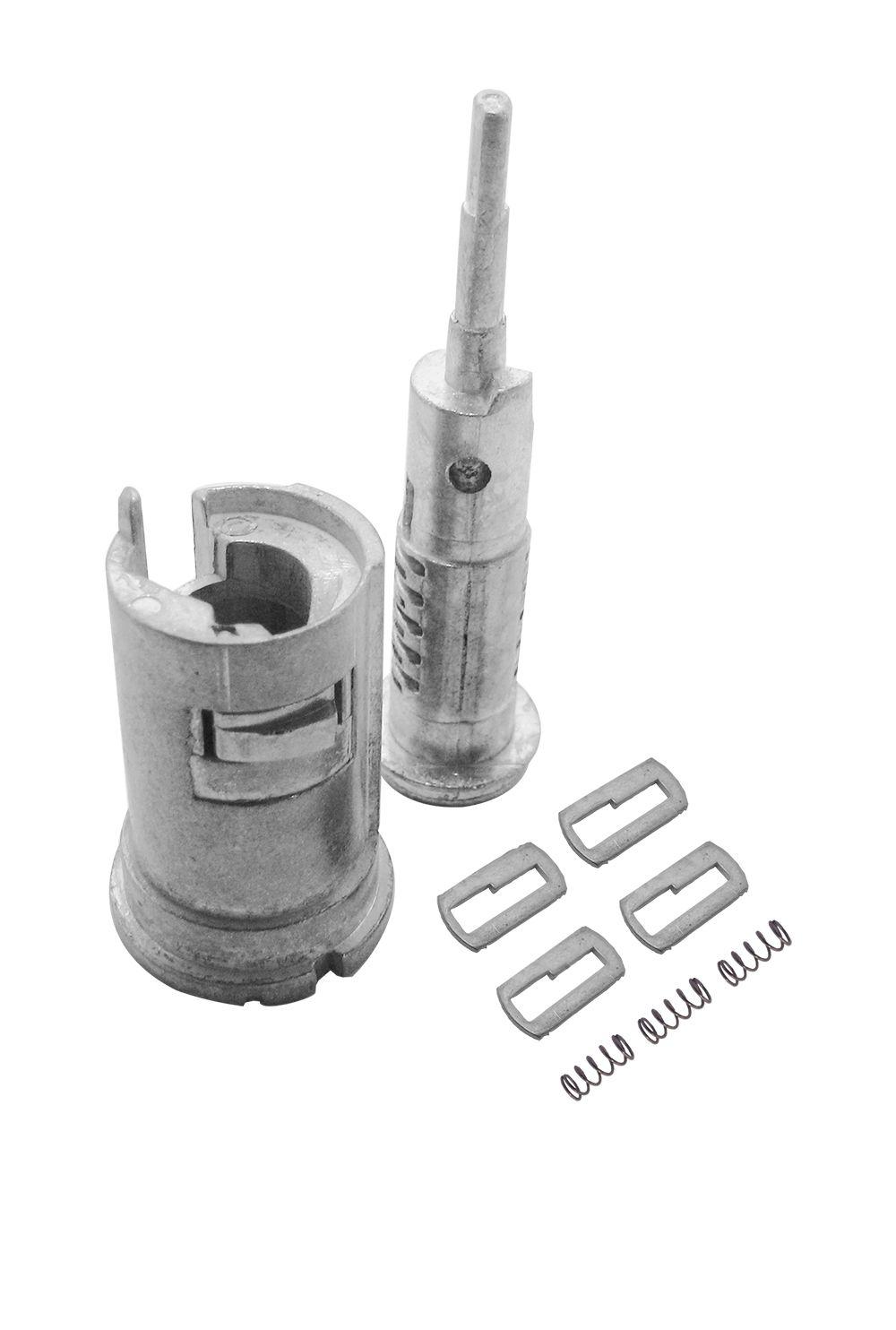 Kit Cilindro ignição Corsa Paralelo - 65280