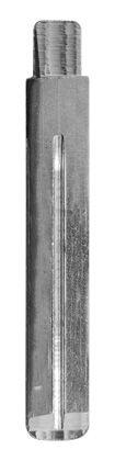 Lâmina P/ Adaptação Chave Canivete I30 - 8016