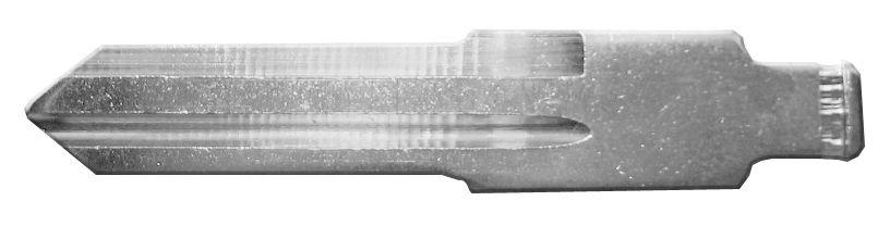 Lâmina P/ Chave Canivete Celta D757 - 8757