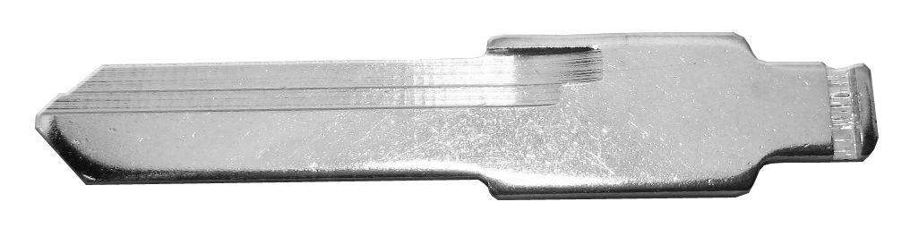 Lâmina p/ Chave Canivete D565 - 8565