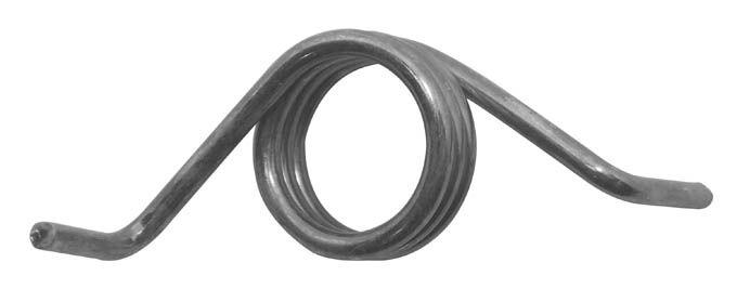 Mola maçaneta Celta Pct c/10 - 6434
