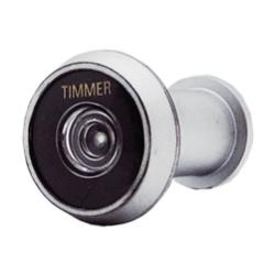 Visor Timmer Extra Curto LCA Acetinado 200º - 76771