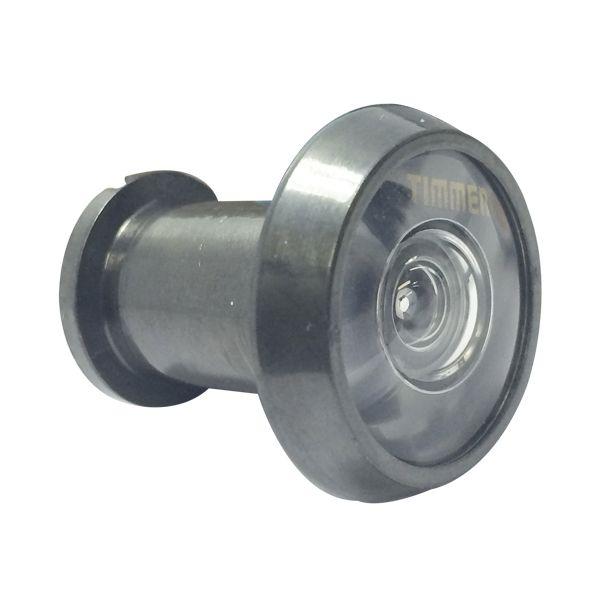 Visor Timmer Extra Curto LO Oxidado 200º - 76776