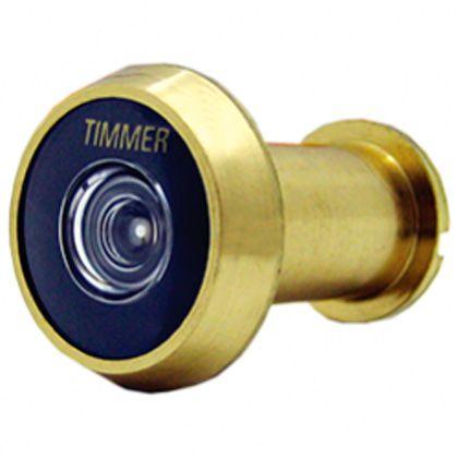 Visor Timmer Longo LP Dourado 200º - 75775