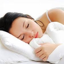 Cápsula para melhoria do sono (Melissa) 60 Capsulas