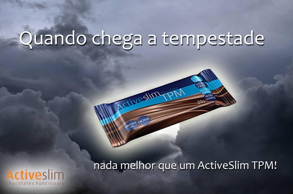 Activeslim TPM