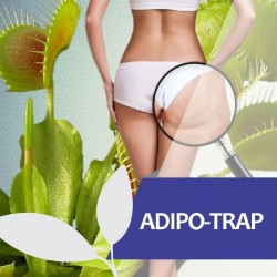ADIPO-TRAP 3% SPRAY BIFASICO 130 ML
