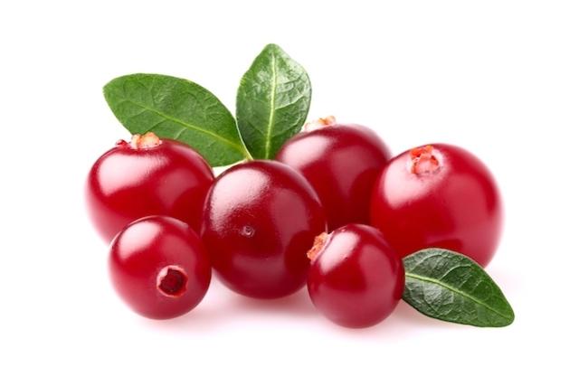 Cranberry Extrato Seco 300mg 60 Capsulas -Alternativa Natural ao Tratamento de Mulheres com Infecções Urinárias Reincidentes