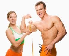 Fórmula ideal para quem pratica atividade física e deseja aumentar a massa muscular de maneira Saudável e Natural (30 doses)