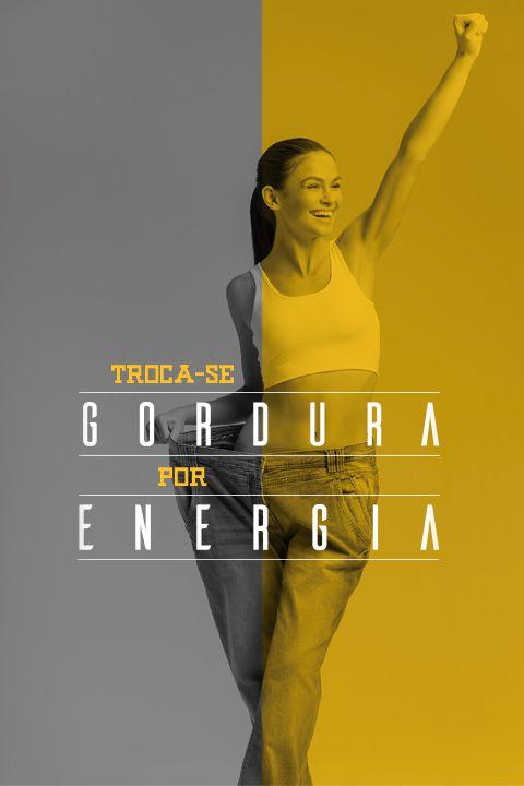 GO BHB 3g 30 sachês  Troque gordura por energia