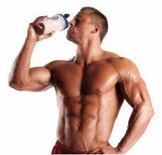 Whey Protein proteína concentrada do soro de leite (WPC) 80%,colágeno 10%  TCM(óleo de coco em pó )10% 500 gr