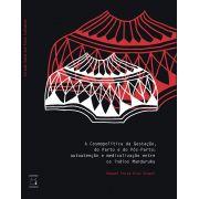Cosmopolítica da Gestação, do Parto e do Pós-Parto: autoatenção e medicalização entre os índios Munduruku, A