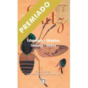 Adolpho Lutz: Entomologia - Tabanídeos (Volume 2 - Livro 2)
