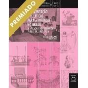 Amamentação e Políticas para a Infância no Brasil: a atuação de Fernandes Figueira (1902-1928)