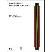 Cronobiologia: princípios e aplicações