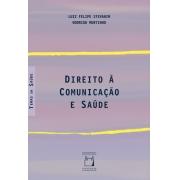 Direito à Comunicação e Saúde