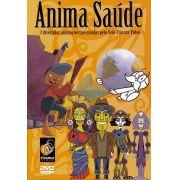 #DVD - Anima Saúde