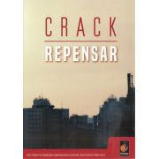 #DVD - Crack, repensar
