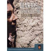 #DVD - Diários de tuberculose: epidemia oculta