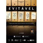 #DVD - Evitável