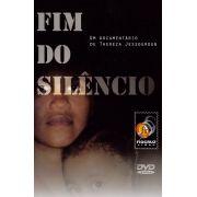 #DVD - Fim do silêncio