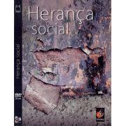 #DVD - Herança Social