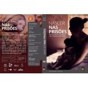 #DVD - Nascer nas prisões