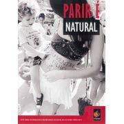 #DVD - Parir é natural