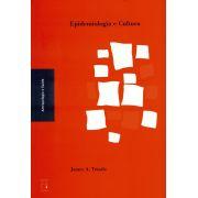 Epidemiologia e Cultura