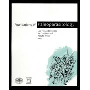 Foundations of Paleoparasitology