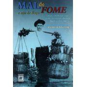Mal de Fome e não de raça: gênese, constituição e ação política da educação alimentar. Brasil, 1934-1946
