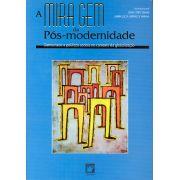 Miragem da Pós-Modernidade: democracia e políticas sociais no contexto da globalização, A