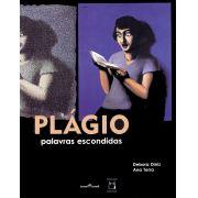 Plágio: palavras escondidas