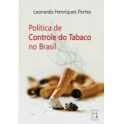 Política de Controle do Tabaco no Brasil