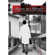 Rumo ao Interior: médicos, saúde da família e mercado de trabalho