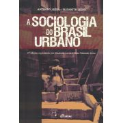Sociologia do Brasil Urbano, A