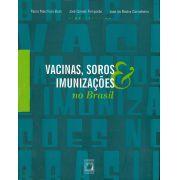 Vacinas, Soros e Imunizações no Brasil