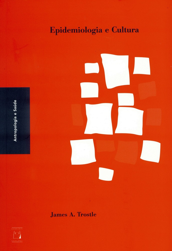 Epidemiologia e Cultura  - Livraria Virtual da Editora Fiocruz