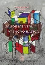 Saúde Mental para a Atenção Básica  - Livraria Virtual da Editora Fiocruz