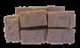 sabonete vegetal artesanal - óleos essenciais 1137
