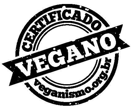 Xampu Sólido Cabelo Normal  - Barra de Sabão - Aroma Natural