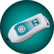 EZLink-Acionador Automático