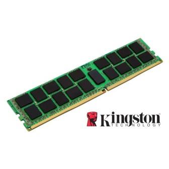 Memória Servidor KVR DDR4 16GB 2133MHZ ECC UDIMM CL15 2RX8  - TNTinfo Loja