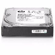HD HP Servidor 1TB 6g Sata3 128mb 7200 Rpm Nhp 801882-b21