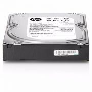 Hd HP Servidor 1tb 6g Sata3 7200 Rpm Nhp Mdl Hdd (659569-001 871332-001) ST1000NM008
